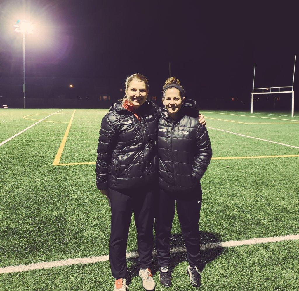 507a74c08 Rush Female Coaches Alliance ( RFCAlliance)