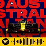🎶 Our Spotify playlists are back! And we're kicking off in style, with our first list curated by none other than @HulkHulkenberg! His song choices are giving us major summer vibes. ☀️ How about you?  👉 https://t.co/4z5r0yODp3  #RSspirit #AusGP
