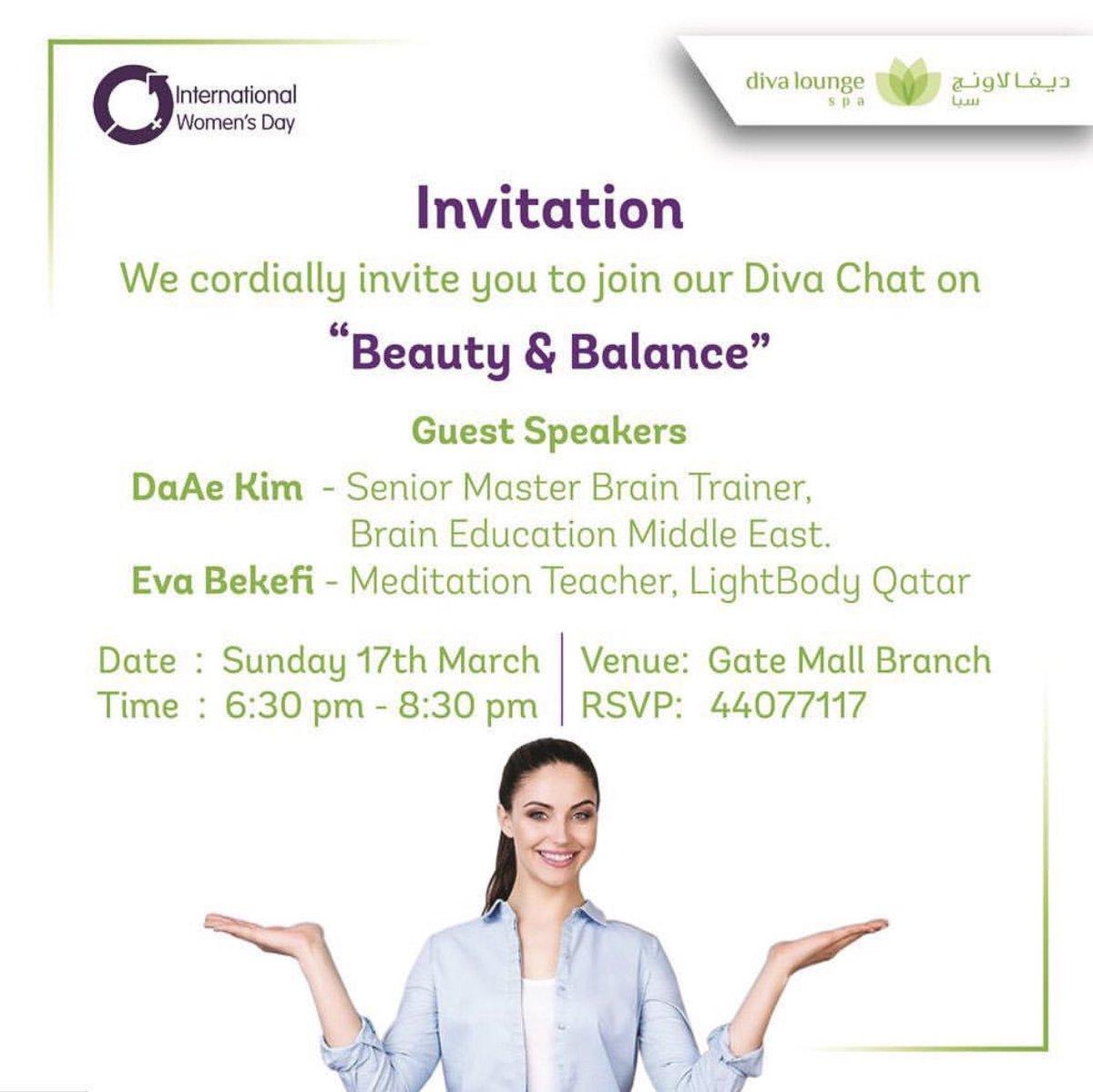 Qatar dating chat