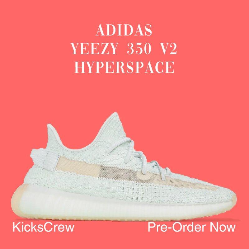 """Kommt der adidas Yeezy Boost 350 v2 """"Hyperspace</div>             </div>   </div>       </div>     <div class="""