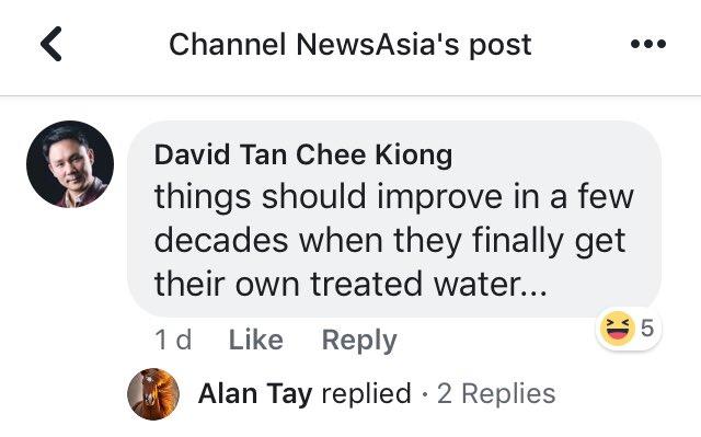 channelnewsasia hashtag on Twitter