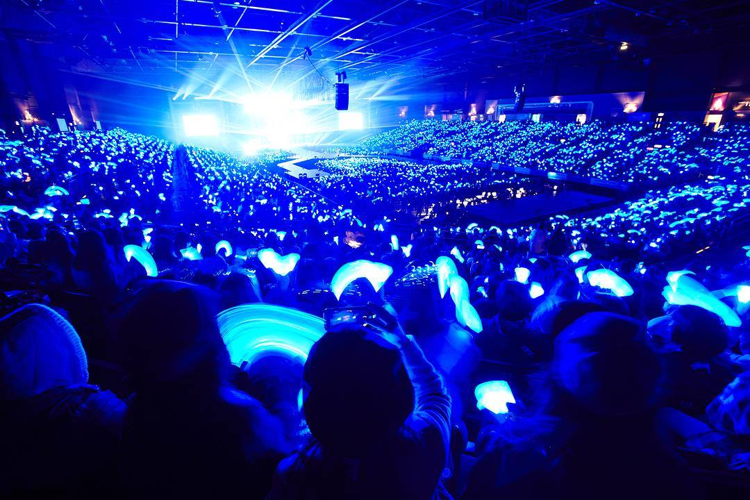 SUPERSHOW_WORLDTOUR_OFFICIAL on Twitter: