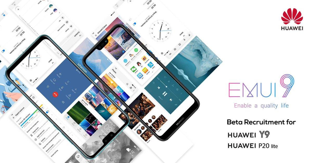 Huawei India on Twitter:
