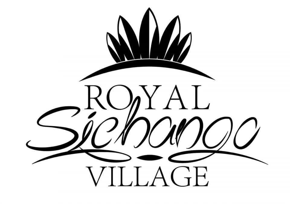 Royal Open Road