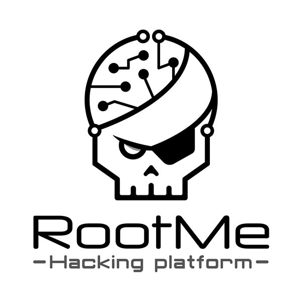 Root-Me (@rootme_org)   Twitter