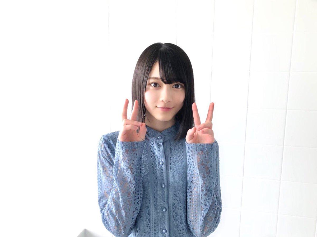 欅坂2期、マジでアイドルに許されるルックスの域を超えてしまう・・・
