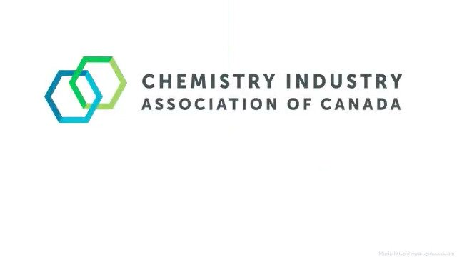 Globally, chemical manufacturing contributes to 7% of greenhouse gas emissions.  @ChemistryCanada creates the lowest carbon pollution intensive chemistry products to help Canada balance #ClimateChange and economic growth.  Details: http://ow.ly/rHxP30o1Kds