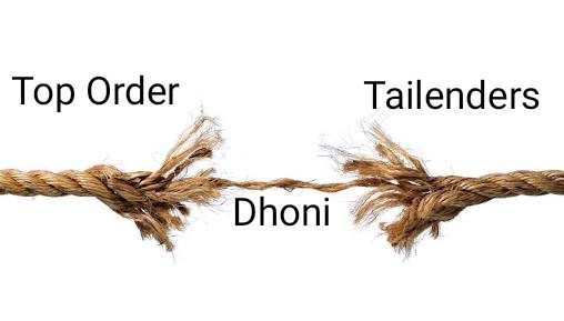 Bollywood Gandu's photo on #INDvAUS