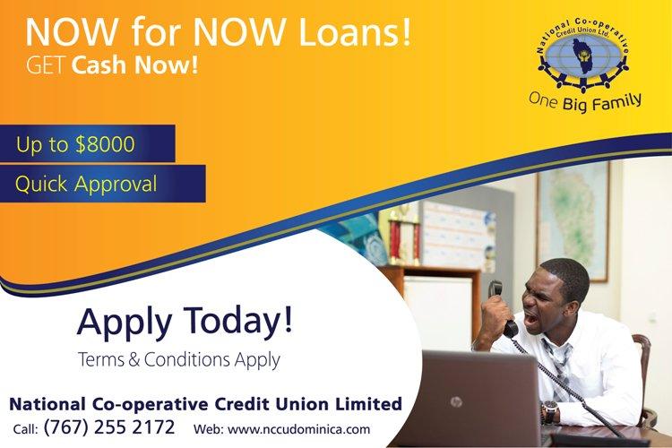 loans same day cash
