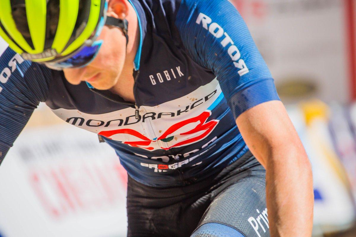 🇪🇸🚵♀️ El regreso del Open de España XCO este domingo en Valladolid pone a prueba la progresión de PMR Racing Team durante las últimas semanas. Ya puedes leer nuestra completa previa, con horarios y alineaciones, en la web del equipo.  📸 RFEC/Elena Alcalde https://bit.ly/2u5Uz8e