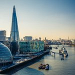 Starting a small business in central London? Tax Agility is London's local specialist start up accountancy firm: https://t.co/En9zzMFFuO