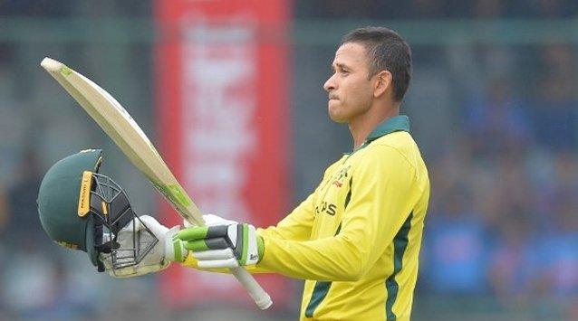 CricketCountry's photo on #AUSvIND