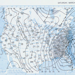 Image for the Tweet beginning: #OTD in 1993, the 'Storm
