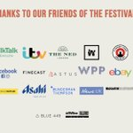 We're very excited to be sponsoring @soho #Housefestival this year! What a way to celebrate Captify's 8th Birthday on July 4th. See you at the Captify tent  https://t.co/qH4ETUe54J