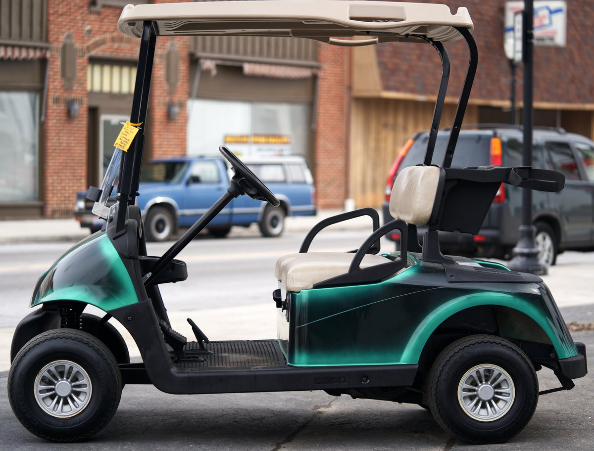 Buckeye Pro Golf Carts (@pro_carts) | Twitter