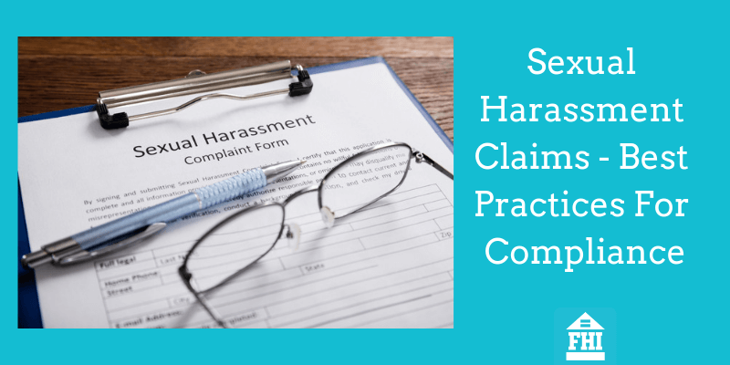 shocking sexual harassment claims - 800×400