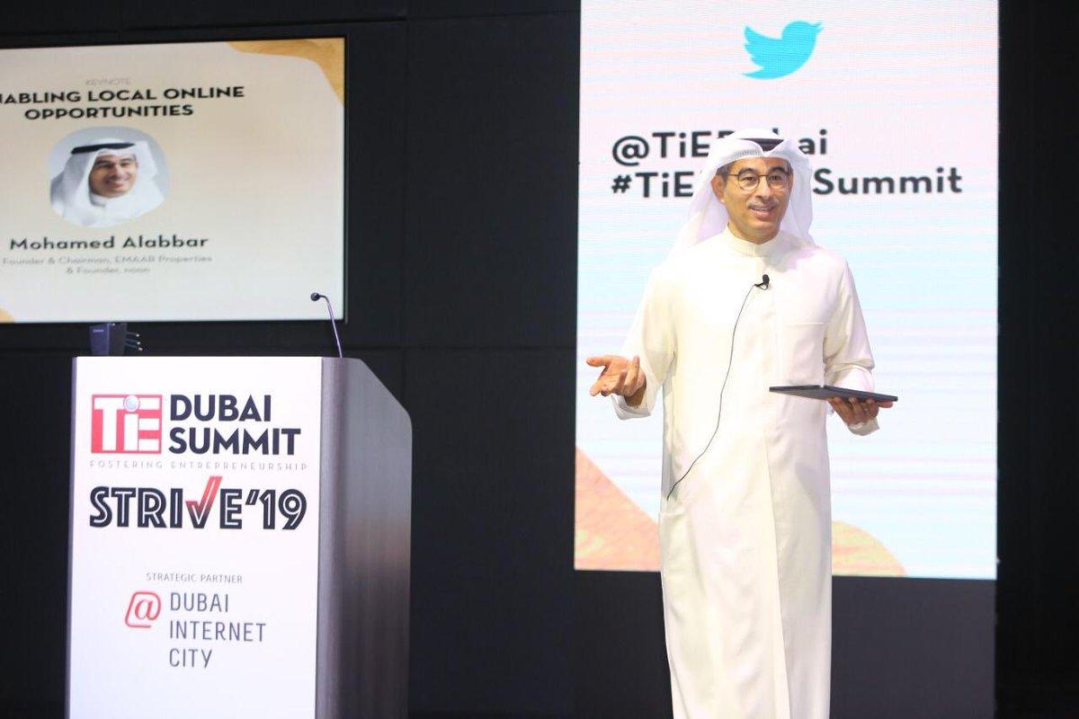 Dubai Internet City on Twitter: