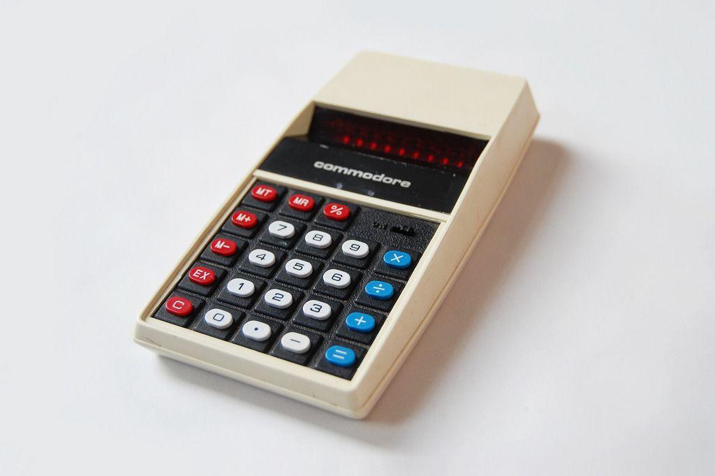 Electronic calculator : Latest News, Breaking News Headlines