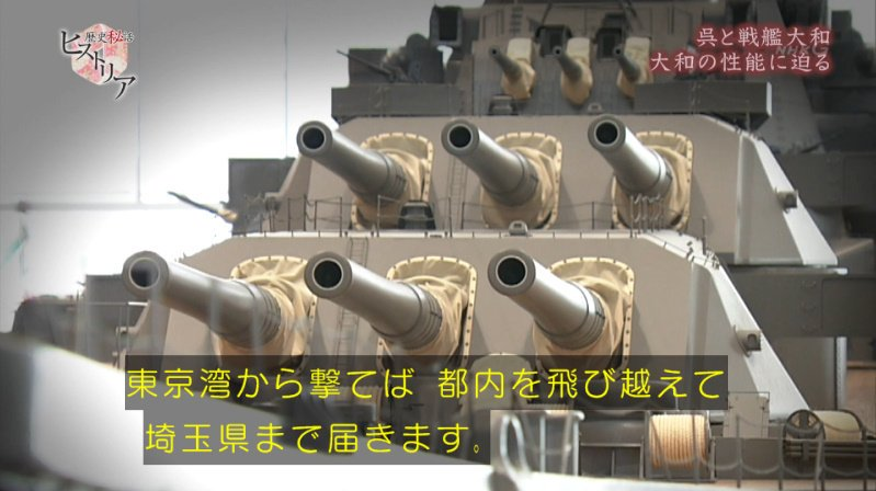 an_shidaさんの投稿画像