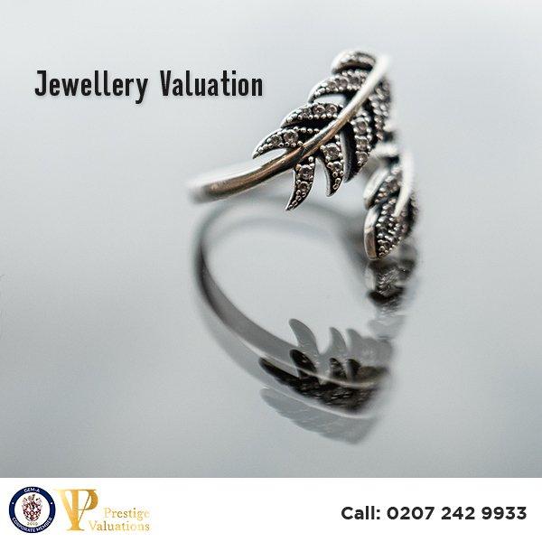 jewelleryvaluation hashtag on Twitter