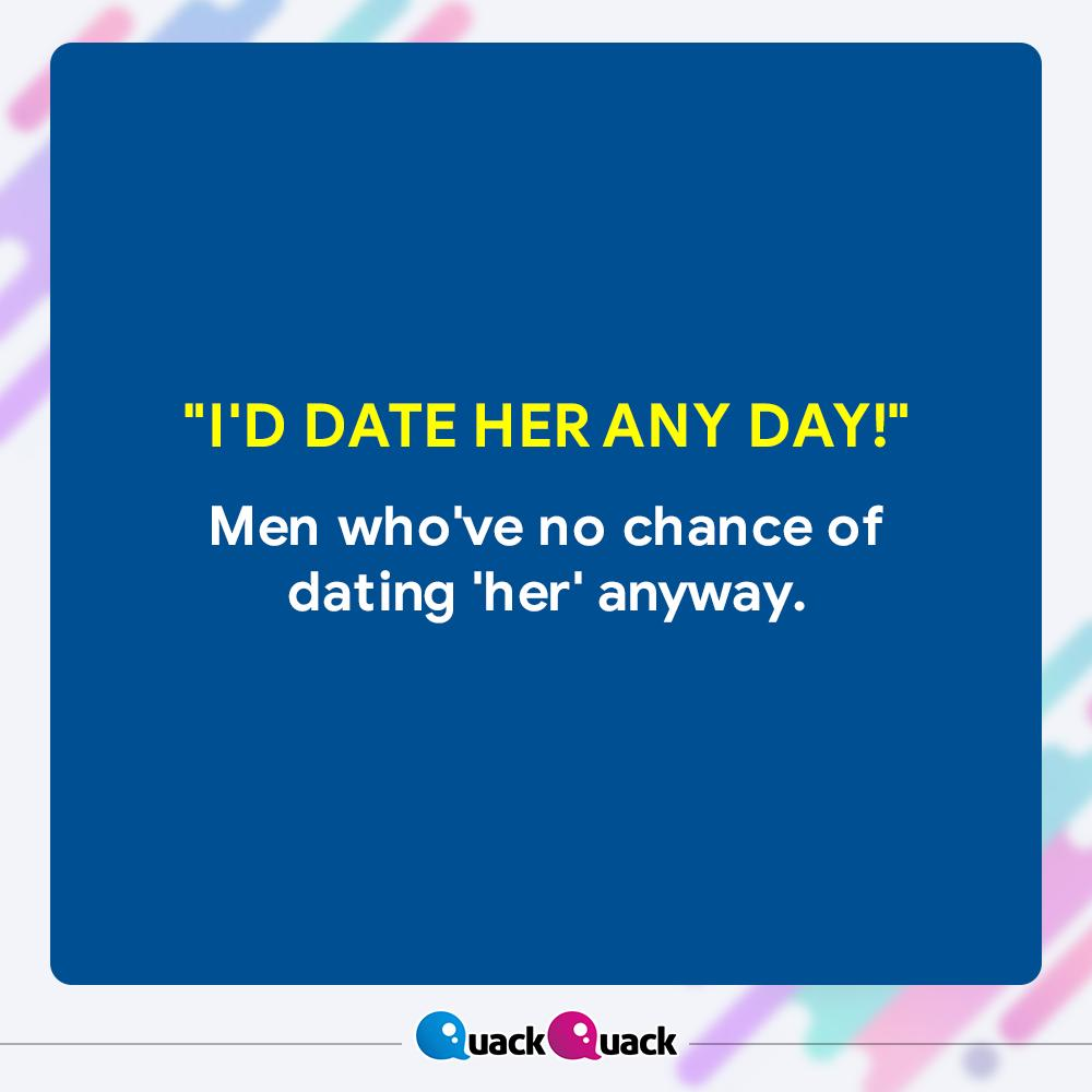 Online-Dating-Cochin