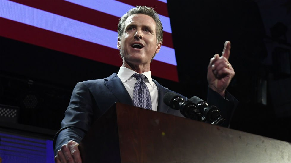 California Dem governor to issue executive order halting death penalty in state http://hill.cm/mtbHdeD
