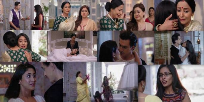 yehrishtakyakahlataha tagged Tweets and Download Twitter MP4 Videos