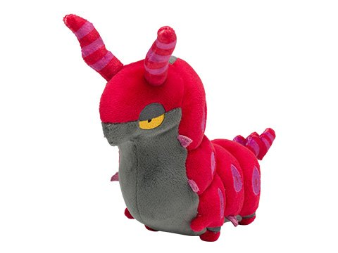 Sensational Pokedolls Hashtag On Twitter Pabps2019 Chair Design Images Pabps2019Com