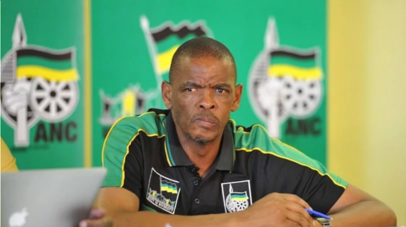 BREAKING: Magashule confirms Dlamini, Mokonyane & Gigaba make ANC's National Assembly list | @lizTandwa   http://ow.ly/rikw50n4cEf