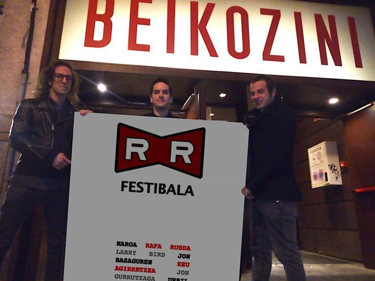 Redstone Replay musika jaialdia egingo dute apirilaren 27an Ondarroan @UdalBarriak @beikozini @aiertgoenaga @JosebaBLenoir @Jonbasaguren :@redstone_soluk : https://lea-artibaietamutriku.hitza.eus/2019/03/13/redstone-replay-musika-jaialdia-egingo-dute-apirilaren-27an-ondarroan/…