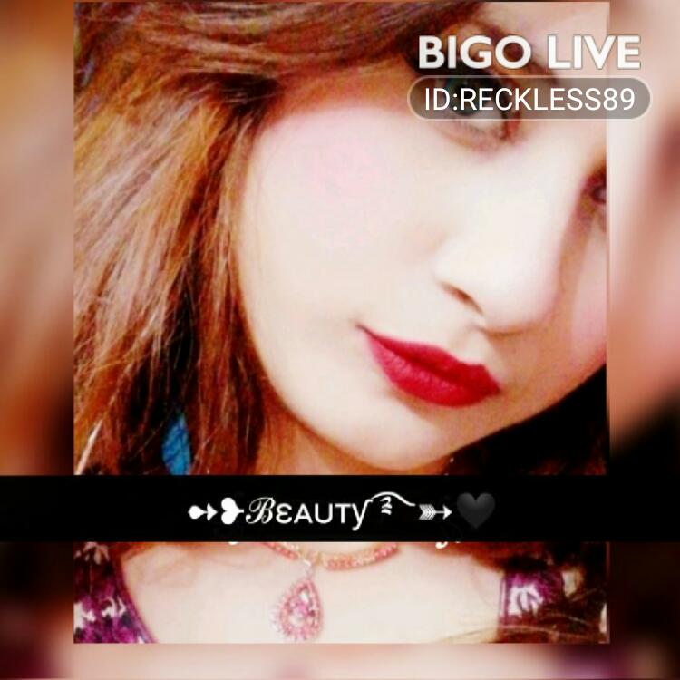 Come and see ➻❥ℬεᴀᴜтƴ࿐'s LIVE in #BIGOLIVE   https://t.co/Gp0mErSADa https://t.co/pTbYgK8nui