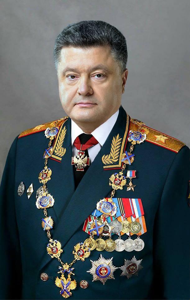 ЦВК зареєструвала вже 683 міжнародних спостерігачів за президентськими виборами в Україні - Цензор.НЕТ 255