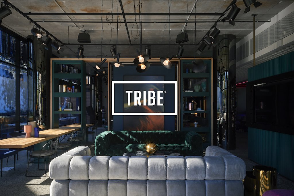 Always a pleasure to meet with @Accorhotels.   Excitingly, they will be bringing their new brand of Tribe hotels to the UK with the opening of a hotel in Glasgow. Tribe aims to provide a high-quality and individual hotel experience at an affordable price.