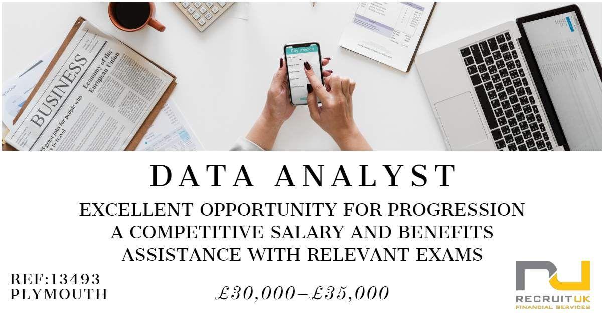 dataanalystjobs hashtag on Twitter