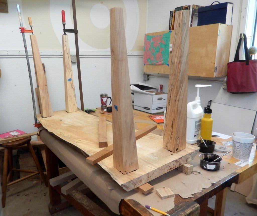 popular woodworking (@pweditors) | توییتر