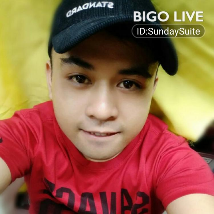 Come and see ⒸⒶⓅ��+Chris��'s LIVE in #BIGOLIVE:     https://t.co/319KSwi9k2 https://t.co/e9ImcOuniv