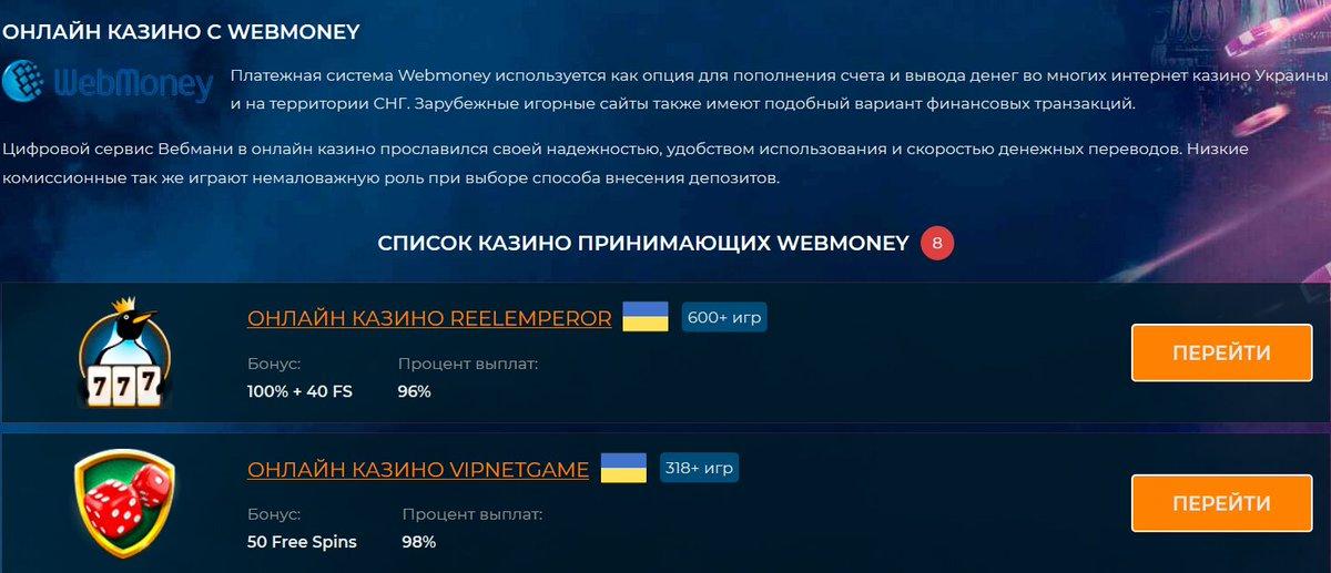 Отыгрывание и вывод бездепозитного бонуса в онлайн казино