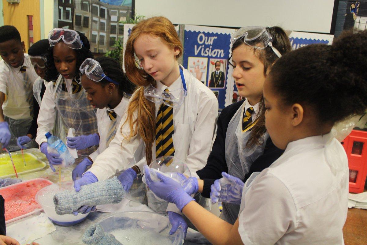 408f2981b Our Uniform - Harris Primary Academy Coleraine Park
