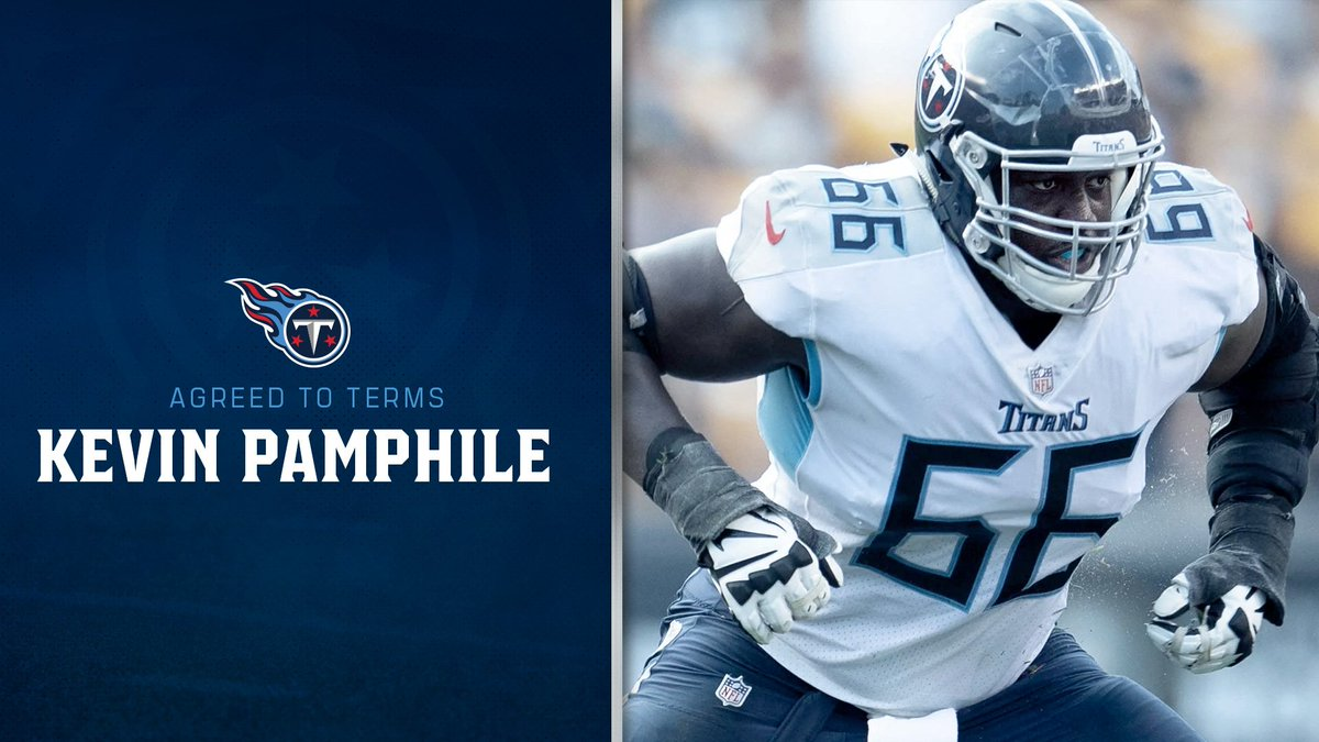 lowest price a7255 806b2 Tennessee Titans on Twitter: