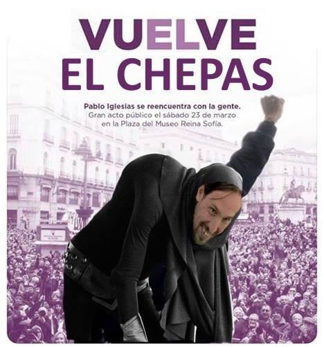 Pablo Casado, eres nuestra única esperanza - Página 9 D1j11JKX0AAQV2w