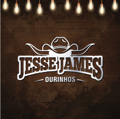 Data do evento: 06/04/2019   Abertura dos Portões: 00:00 h   Local: Jesse James Ourinhos   Cidade / Estado: Ourinhos / SP Garanta já seu ingresso! Vendas online disponíveis no site da  #JesseJames #VendasOnlineTKINGRESSOS #LucasBenicio #Ourinhos #Abril2019