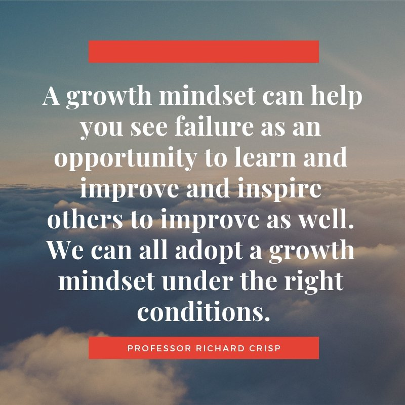 test Twitter Media - A growth mindset can be a powerful thing, whether you are managing yourself or others.  https://t.co/o1xt48vbs9   #growthmindset  #leadership https://t.co/NvmpfEdgGm