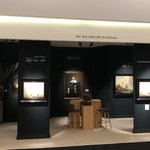 Very proud of our 2019 TEFAF booth!! Nr. 364  https://t.co/8H44TYQAOi