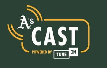 Image result for a's cast