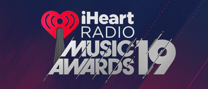 Win tickets to the iHeartRadio Music Awards at the Microsoft Theater, tomorrow March 14th! To enter, follow @ToyotaSoCal and RT this post. Winners will be chosen at 6pm tonight PST.