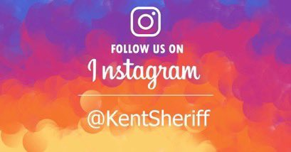 KentSheriff photo