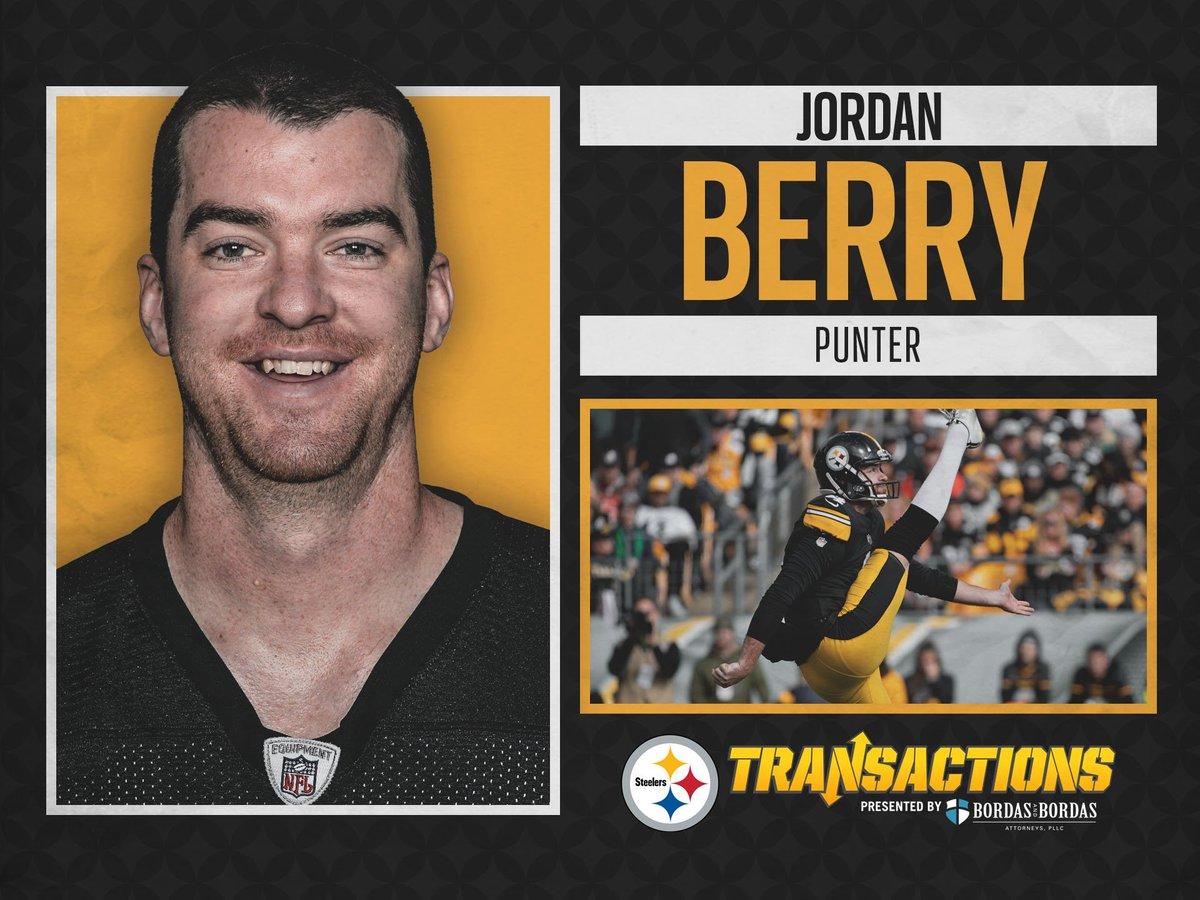 5b96049e643 Pittsburgh Steelers on Twitter