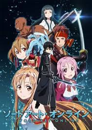 (Sword art online) im in love with this anime i watched two seasons of it but they were amazing  #SwordArtOnline #anim #AnimeMemes #AnimeExpo #Anime #AnimeAwards #anime #AnimeMatsuri #animeright<br>http://pic.twitter.com/5X6xn5Pgzf