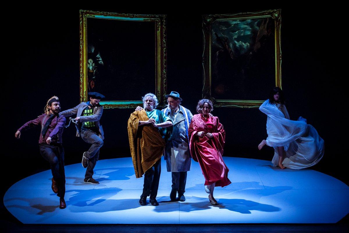 ¡¡¡¡¡Ya están a la venta las entradas para ver #SeñorRuiseñor en el @TeatroCervantes #Málaga!!!!!!!!  https://www.unientradas.es/janto/main.php?Nivel=Evento&idEvento=18-19SenorRuisen…