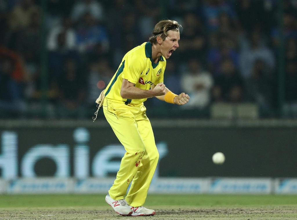 #INDvAUS - India lost series against a Weaker Australia side are NO LONGER WORLD CUP FAVOURITES